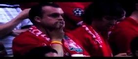 AC Milan vs Liverpool FC - Istanbul 2005 - UEFA Champion Leagu [ Final ] - Evening of Dream