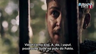Video Ertugrul 129 Sa Prevodom - Search By Video678 com