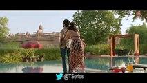 Engine-Ki-Seeti-Video-Song--Khoobsurat--Sonam-Kapoor