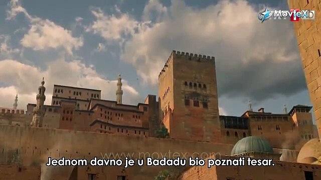 Ertugrul Epizoda 2 sa Prevodom _dio3 Watch Free Online