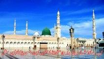 Farhan Ali Qadri Naats 2015_ Nahin Hai Koi Duniya Mein Hamara