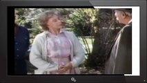 Ein Engel auf Erden Staffel 2 Folge 13 deutsch german