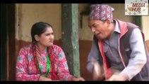 Best of Dhurmus and Dari Nepali Comedy Meri Bassai