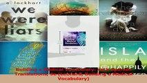 Building a Medical Vocabulary with Spanish Translations 9e Leonard Building a Medical PDF