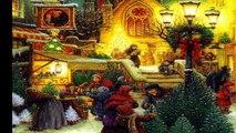 Christmas Dance Megamix I Colinde dance megamix #2
