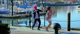 I Love U Ji - Sardaarji - Diljit Dosanjh - Neeru Bajwa - Mandy Takhar - Releasing 26th June