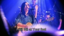 Hillsong - None but Jesus (HD with lyrics) (Best Christian