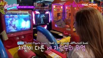 [ENG SUB] Girl's Day's One Fine Day - E6 Part 2