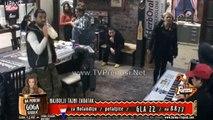 """Maja Nikolic peva - """"Bog neka ti oprosti grehe"""" - Farma 6 - (25. 12. 2015)"""