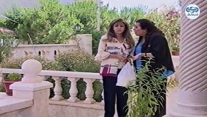 مسلسل عرسان اخر زمان حلقة 6 السادسة - Orssan Akher Zaman