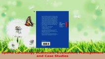 Download  Sports Cardiology Essentials Evaluation Management and Case Studies EBooks Online