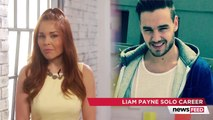Liam Payne Solo Music Coming Sooner Than We Think? Collab With Juicy J In The Works