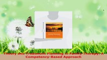 Read  Theory and Treatment Planning in Family Therapy A CompetencyBased Approach Ebook Free