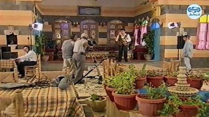 مسلسل عرسان اخر زمان حلقة 2 الثانية - Orssan Akher Zaman