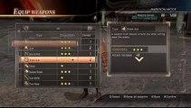 Battle of Arkarna DYNASTY WARRIORS 8_ Xtreme Legends Edition (77)