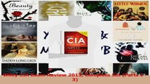 PDF Download  Wiley CIA Exam Review 2013 Complete Set Parts 1  3 Read Online