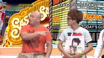 山本彩 市川美織 「フレッシュレモン搾っといたで!」 Ichikawa Miori , Yamamoto Sayaka