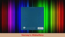 Download  Varneys Midwifery Ebook Free