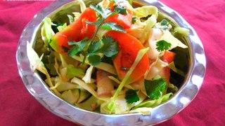5 Minutes Recipe | 5 Ingredients | Make Easy Dinner | Indian Recipe-23