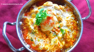 Indian Cooking Recipe | Recipe for Special Occasions | Indian Recipe-24