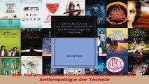 Download  Der Aufbruch zur Artifiziellen Gesellschaft Zur Anthropologie der Technik PDF Online