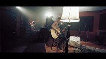 Rather Be - Clean Bandit - George Twins Cover