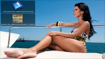 Romanian House Club Mix 2015 Best Romanian Songs - Club Music Mixes #18#3