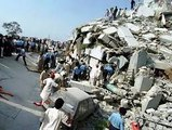 Earthquake strikes Pakistan 26 December 2015 - strongest earthquake of 6 9 Magnitude Lahore Airport Just For Narendra Modi 2015 04 28 Earthquake Jolt Pakistan Cities, ARY News Headlines 26 December 2015 -  Earthquake Jolt Pakistan Cities