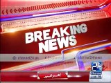 Karachi Central jail doors closed due to clash between prisoners families and Police