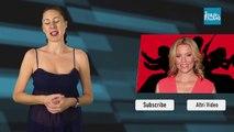 Movie News: Elizabeth Banks dirigerà il reboot di Charlies Angels (2015) HD
