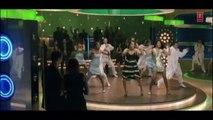 Aaj Ki Raat (Full HD Video Song) Film - Don- The Chase Begins Again Full HD Video Song