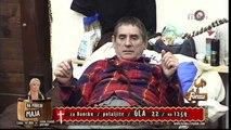 Farma 6/Jelena Golubovic je pokrala drzavu za 1,2 miliona dinara