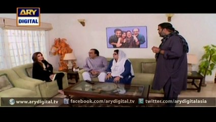 BulBulay - Episode 379 - December 27, 2015