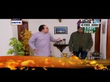 Bulbulay Episode 379 P2