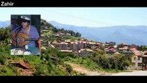 Kabylie : Lounès Matoub 1981 .