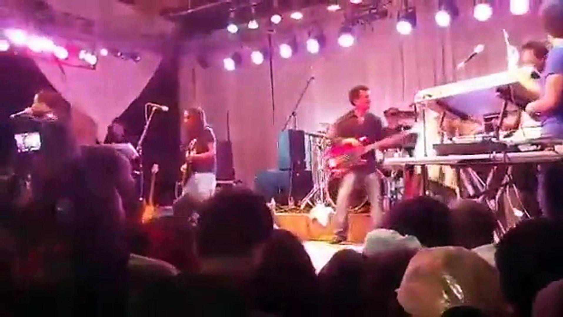 Teddy Afro & Gossaye  Ethiopia hagerachn | |  Live Ethiopian Music
