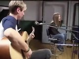 Avril Lavigne - AOL Sessions 08/04/2002 - Full Live