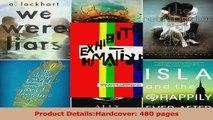 PDF Download  Henri Matisse A Retrospective PDF Full Ebook