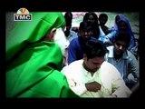 Lakh Data Peer Nigahe Da - video dailymotion