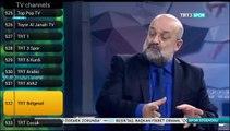 Mag box or Redline or Easybox iptv for Turkish channels ?