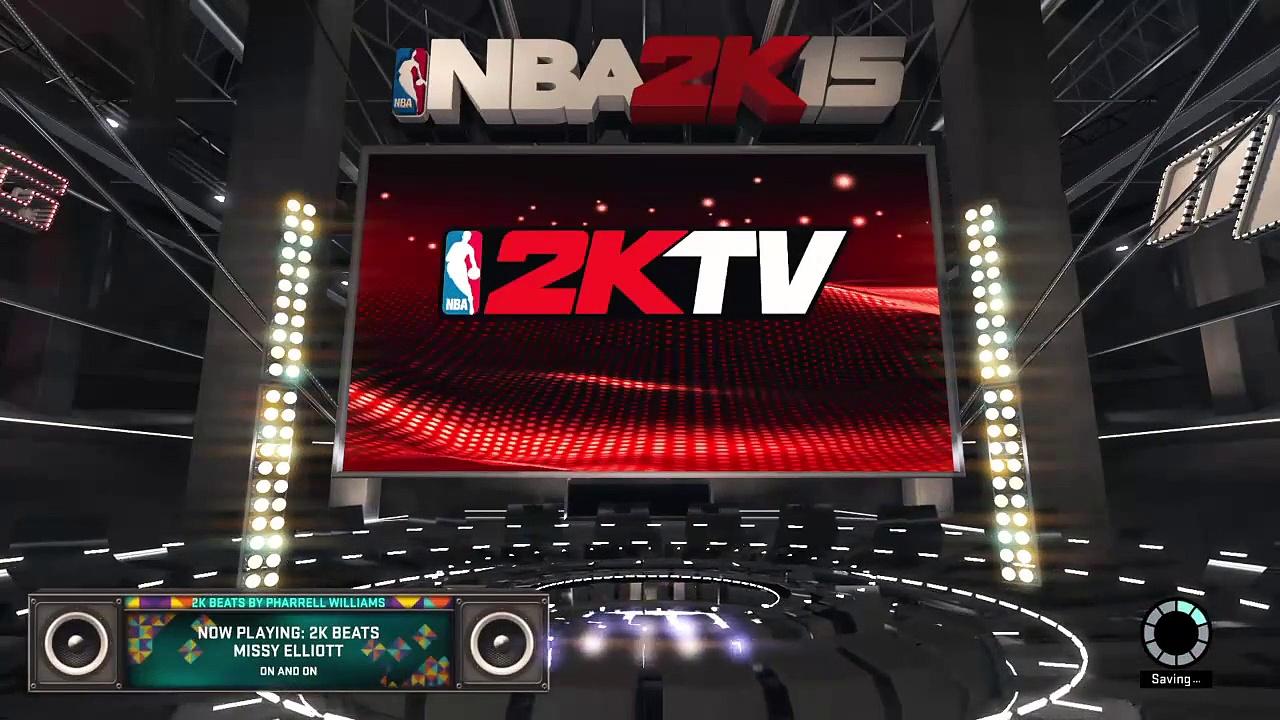 National Basketball Association  NBA