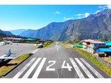 Nepal - Mount Everest trek options