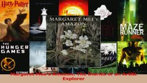 Download  Margaret Mees Amazon The Diaries of an Artist Explorer Ebook Free