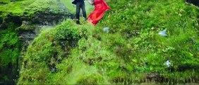 Gerua - Best video Shah Rukh Khan   Kajol   Dilwale   Pritam   SRK Kajol Official New Song Video 2015