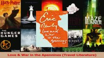 PDF] Love and War in the Apennines Full Colection - video dailymotion