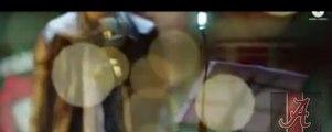 Bandeyaa - Jazbaa (HD 720p) => must watch
