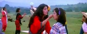 Ae Mere Humsafar ~ Qayamat Se Qayamat Tak (1988) Bollywood Hindi Song Aamir Khan, Juhi Chawla