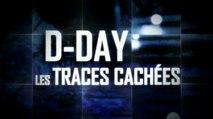 2e Guerre Mondiale - D-Day, les traces cachées #1