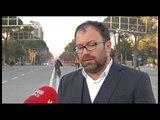 Mazniku: Po negociojmë me qeverinë për një fond të posaçëm për shpronësimet - Ora News