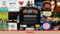 Lesen  Webers Wintergrillen Die besten Rezepte GU Weber Grillen PDF Frei